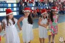 festa-natal-clt0078