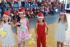 festa-natal-clt0079