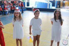 festa-natal-clt0080