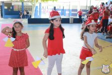 festa-natal-clt0082