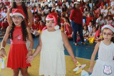 festa-natal-clt0085