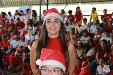 festa-natal-clt0086