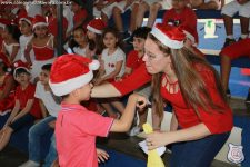 festa-natal-clt0087