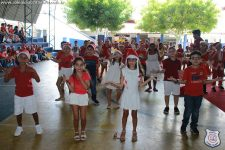 festa-natal-clt0088