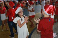 festa-natal-clt0089