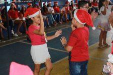 festa-natal-clt0090