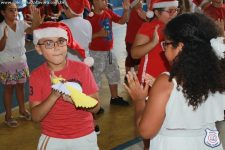 festa-natal-clt0091