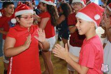 festa-natal-clt0093
