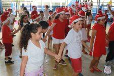 festa-natal-clt0094
