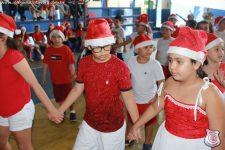 festa-natal-clt0095