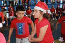 festa-natal-clt0096