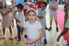 festa-natal-clt0097