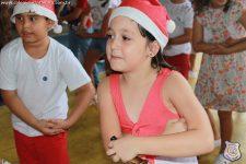 festa-natal-clt0098