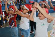 festa-natal-clt0101