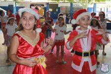 festa-natal-clt0102