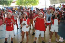 festa-natal-clt0103