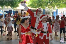 festa-natal-clt0104