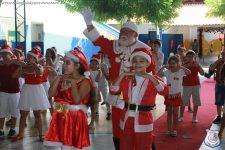 festa-natal-clt0105