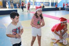festa-natal-clt0107