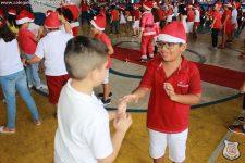 festa-natal-clt0110