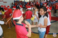 festa-natal-clt0111