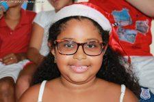festa-natal-clt0112