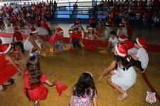festa-natal-clt0113