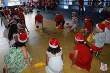 festa-natal-clt0114