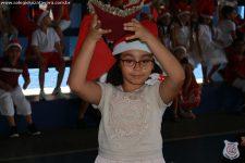 festa-natal-clt0115