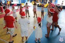 festa-natal-clt0117