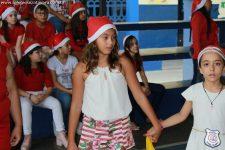 festa-natal-clt0119
