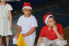 festa-natal-clt0120