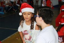 festa-natal-clt0121
