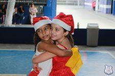 festa-natal-clt0126