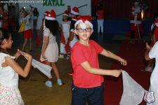 festa-natal-clt0128