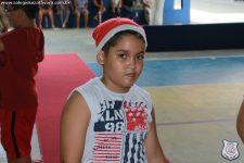 festa-natal-clt0133