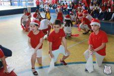 festa-natal-clt0135