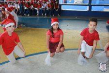 festa-natal-clt0136