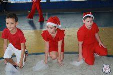 festa-natal-clt0137