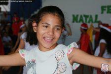 festa-natal-clt0139