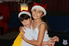 festa-natal-clt0140