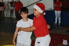festa-natal-clt0141