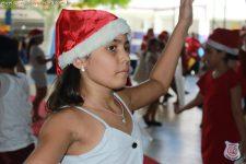 festa-natal-clt0144