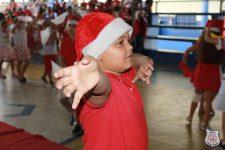 festa-natal-clt0146