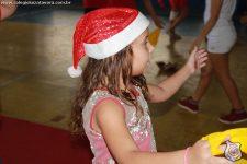 festa-natal-clt0148