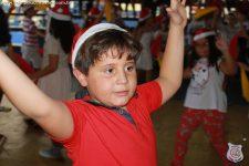 festa-natal-clt0149