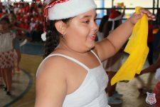 festa-natal-clt0150