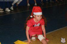 festa-natal-clt0151