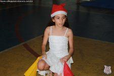 festa-natal-clt0152