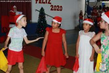 festa-natal-clt0153